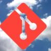 GitOps : Accélérer La Livraison De Projets Dans Le Cloud De Manière Simple Et Intuitive