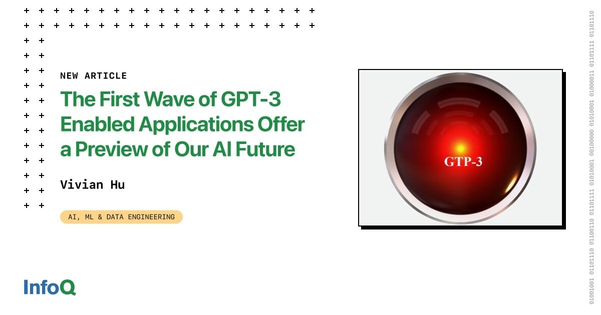 www.infoq.com