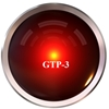 The First Wave of GPT-3 Enabled Applications Offer a Preview of Our AI Future