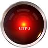 GPT-3対応アプリケーションの最初の波は、AIの未来のプレビューを提供します