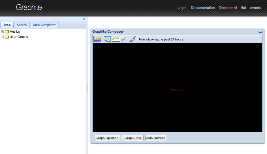 django unable to open database file