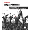 Grokking Algorithms Review and Author Q&A