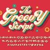 Groovy 3.0 Ajoute De Nouvelles Fonctionnalités Issues De Java