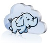 Hadoop na nuvem