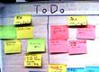 Kanban appliqué au développement logiciel : de l'Agilité au Lean