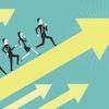 Contratando e retendo desenvolvedores - criando ótimas equipes