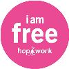 Hopwork, réseau des freelances !