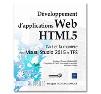 Revue & Interview : Développement Web HTML5 avec Visual Studio 2015 et TFS