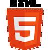 HTML 5: Já podemos usá-lo?