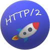 HTTP/2 – Push Serveur