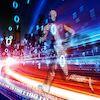 Desafios na avaliação postural humana em aplicativos de condicionamento físico baseados em IA
