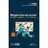 Q&R Auteur Hyperlean en Action