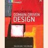 """Ciel, un cowboy dans mon domaine ! - Revue de """"Implementing Domain Driven Design"""" et interview"""