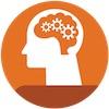 Melhorando o desempenho cognitivo em empresas de TI
