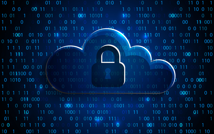 Shift to Cloud Platforms May Help to Improve Security
