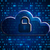 7 Steps for Improving Cloud Security With Business Integration
