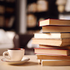 The 2018 InfoQ Editors' Recommended Reading List: Part One