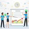 Startups Inovadoras Modelando a Cultura Ágil