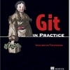 Interview with Mike McQuaid about Git in Practice