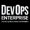 Q&A with Gene Kim on DevOps Enterprise