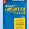 Interview with Mary Delamater, Author of Murach's ASP.NET 4.5 Web Programming with C# 2012