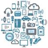 IoT e o terceiro consumidor: criando serviços para dispositivos limitados