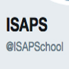 O que vivi na iSAPS 2018 - International Software Architecture PhD School