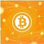 Interview avec Lionel Dricot : bitcoin et crypto-monnaies