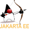 Modernização: Jakarta NoSQL foi aprovado como um projeto EE4J
