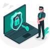 Jakarta Security Et REST Dans Le Cloud Partie 3 : Connaître OAuth2