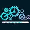 Gestion Des Versions Rapide Et Transparente Pour Les Projets Java Avec JReleaser