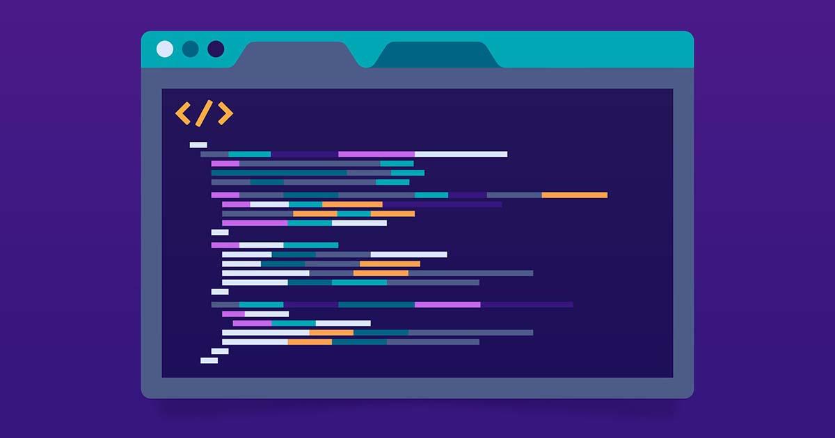 Java Feature Spotlight: Text Blocks