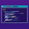 Pleins Feux Sur Les Fonctionnalités Java : les Blocs De Texte