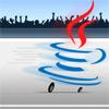 Java 6のスレッド最適化は実際に動作しているのか?