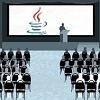 JavaOne 2013 総まとめ: Java 8の衝撃,Java・イズ・バック!