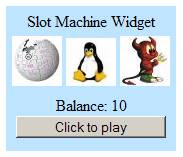 slot_machine.bmp