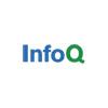 JavaScriptとWeb開発に関するInfoQトレンドレポート