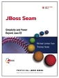 Introduction to JBoss Seam