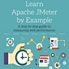 Book Review: Learn Apache JMeter by Example