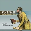 Q&A with John Sonmez on His Book on Soft Skills