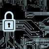 Philipp Jovanovic fala sobre segurança em IoT, NORX e blockchain