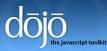 JSF/DWR/DOJOを使って動的なWebアプリケーションを作成する