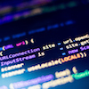 infoq.com - Dustin Schultz - JShell: A Comprehensive Guide to the Java REPL