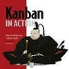 Q&A on Kanban in Action