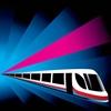 Kanban sur les rails - Gestion Evolutive du Changement pour les Chemins de Fer Suisses