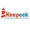 Méthodes Startup : Keepeek, de l'Agile au Lean