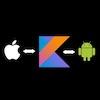 Kotlin multi-plataforma para desenvolvedores iOS