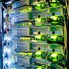 É ou não é para multicluster: Comunicação entre clusters usando um service mesh