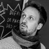 La Voix du Coach - Grégory Alexandre