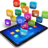 A Large-Scale Empirical Study on Software Reuse in Mobile Apps
